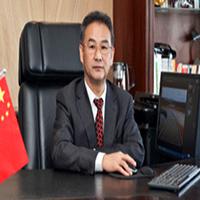 云南云天化集团有限责任公司